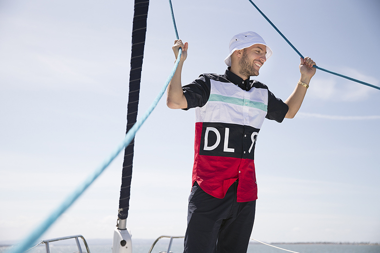 diamond-supply-co-2015-springsummer-lookbook-11
